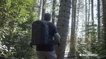 Should we go hiking during the coronavirus pandemic?