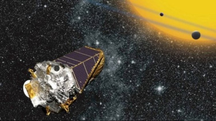 Find Out How Many Earth-Like Planets Exist in Our Galaxy