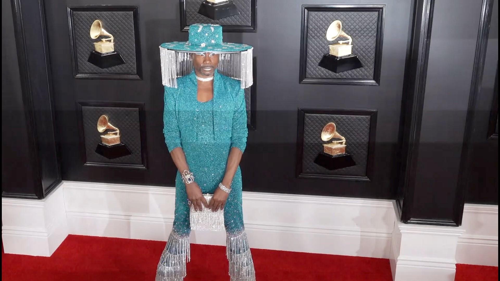 Grammys Announce Nominees For 2021 Show Wbir Com