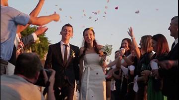 Insider Tips for Saving Money on a Wedding