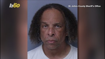 Big Mis-Steak! Florida Man Arrested for Allegedly Putting $56 Worth of Steaks Down His Pants