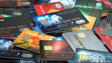 Considering a new credit card? Here are 4 things you should know about rewards