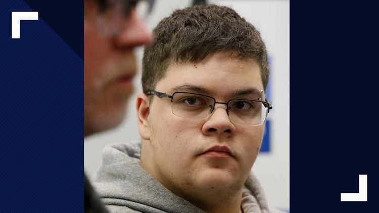Transgender Bathroom Ban May End But Transcript Irks Teen Wbircom