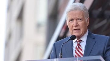 'Jeopardy!' and 'Wheel of Fortune' to tape without audiences due to coronavirus