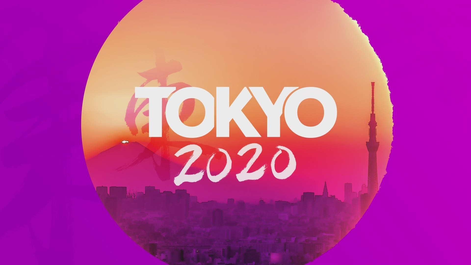 Brisbane, Australia set to be named 2032 Olympics host in ...