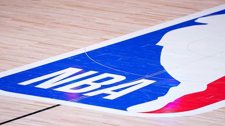 NBA won't do random marijuana tests in 2020-2021 season