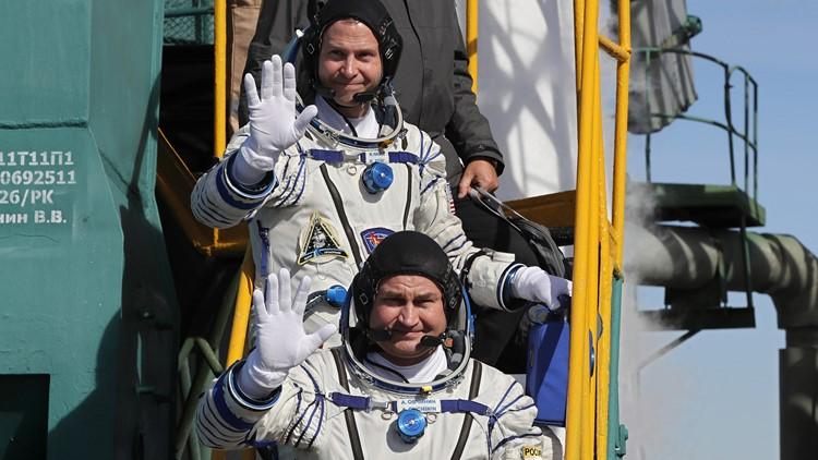 soyuz astronauts_1539259848291.jpg.jpg