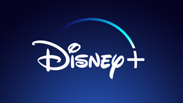 Disney unveils streaming service launch date, price and much more