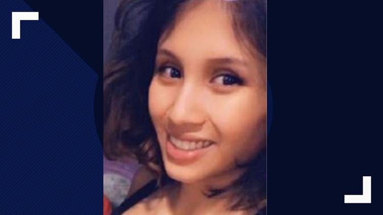 Marlen Ochoa-Lopez Chicago woman killed
