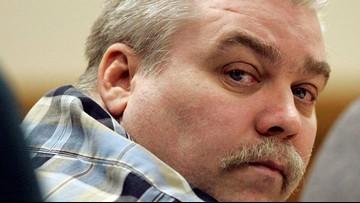 'Making a Murderer' defense attorney to speak at UT