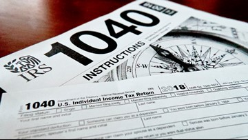 The 10 best tips to prepare for tax-filing season