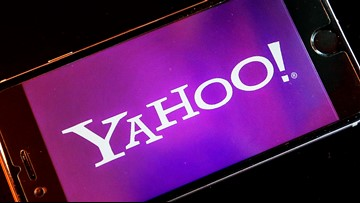 Have a Yahoo account? Here's how to get up to $358 in data breach settlement
