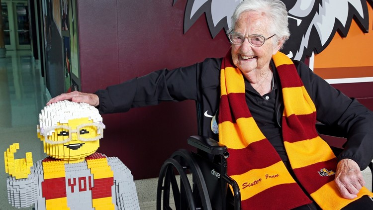Sister-Jean-and-LEGO-Sister-Jean