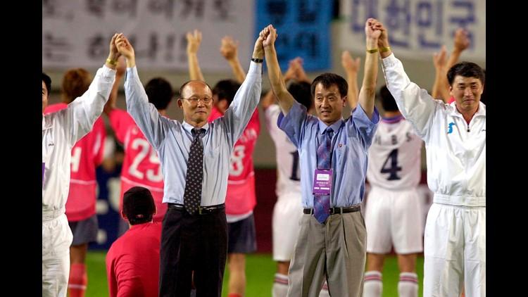 Indonesia_Asian_Games_Korean_Hiddink_39027.jpg