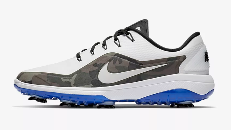 Best Gifts for Golfers 2018  Nike React Vapor 2 Shoes 4b2f60020