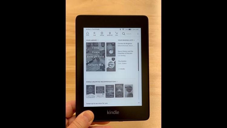100+ Kindle Commercial Pool – yasminroohi