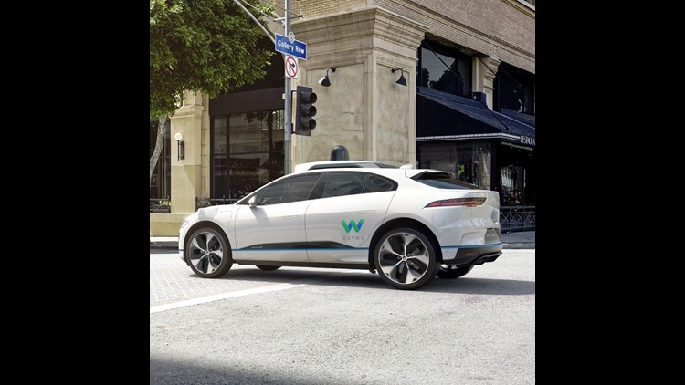 Americans remain skeptical of self-driving cars according to survey results published Tuesday by Gallup. The technology has not made impressive strides toward consumer acceptance.