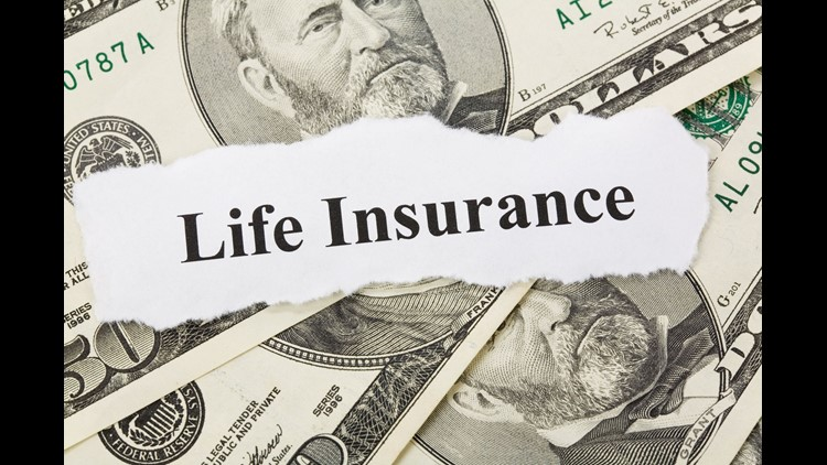 Life insurance extras: Which coverage riders are worth the ...