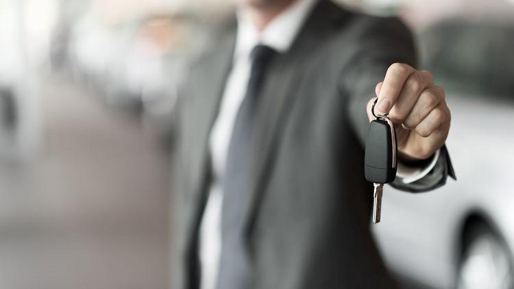 new car interest rates hit highest point since january 2009 hur cbs news 8 san diego ca. Black Bedroom Furniture Sets. Home Design Ideas