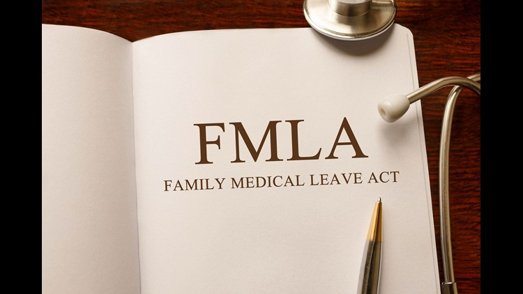 For some benefits like family leave, you may have to wait a not-insignificant amount of time to use them depending on where you live and work. Here's the deal.