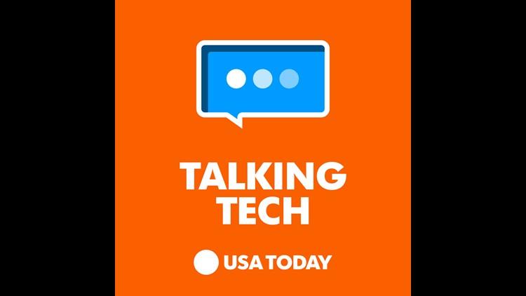 636669975365086391-thumbnail-TalkingTech-1400x1400.jpg