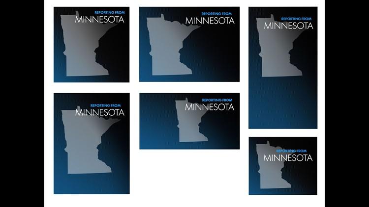 Minnesota State Promo