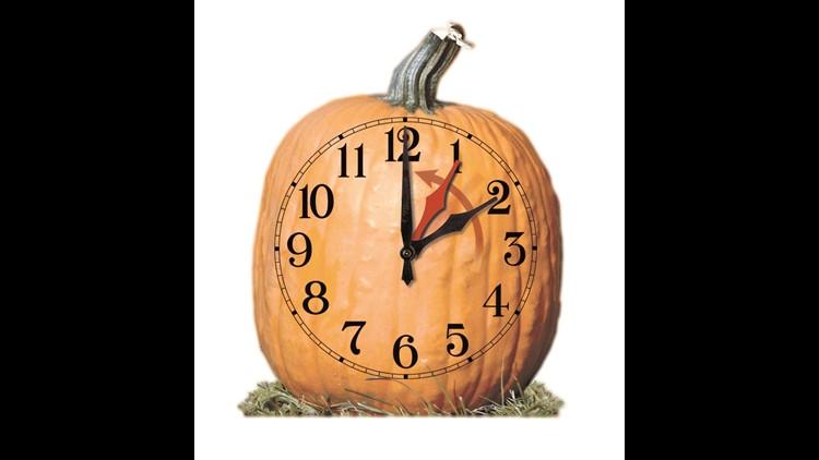 636450621713092483-XXX-Daylight-pumpkin-final.jpg