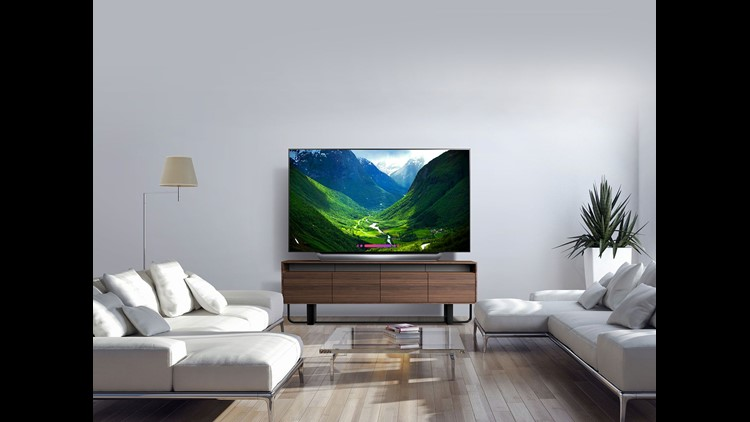 The Best Black Friday Tv Deals Of 2018 Samsung Lg Roku And Mo
