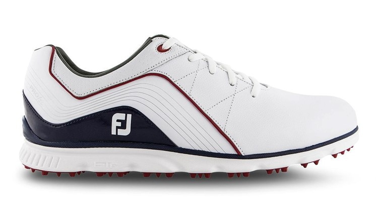 Best Gifts for Golfers 2018  FootJoy Pro SL Shoes 854f3bffd