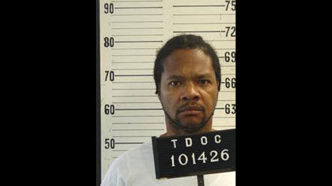 Tennessee inmates on death row | wbir com