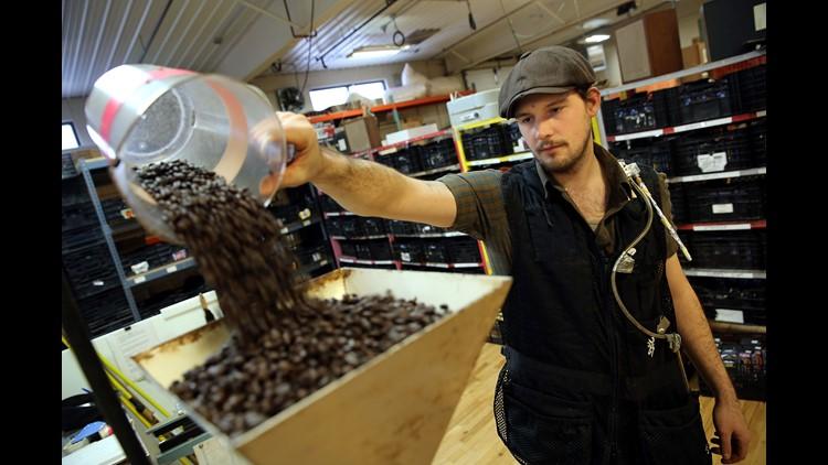 092617coffee-roasters2.jpg