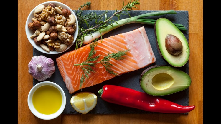 A major study published in the New England Journal of Medicine crediting a  Mediterranean diet for heart health is being revised because of a flaw.
