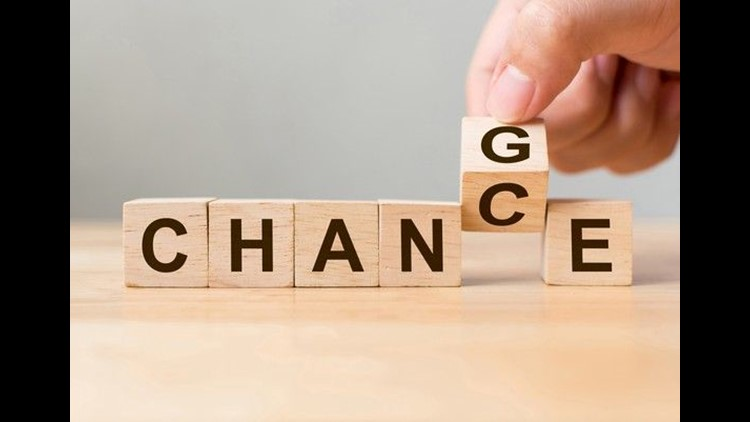 Quantenna will give change a chance.