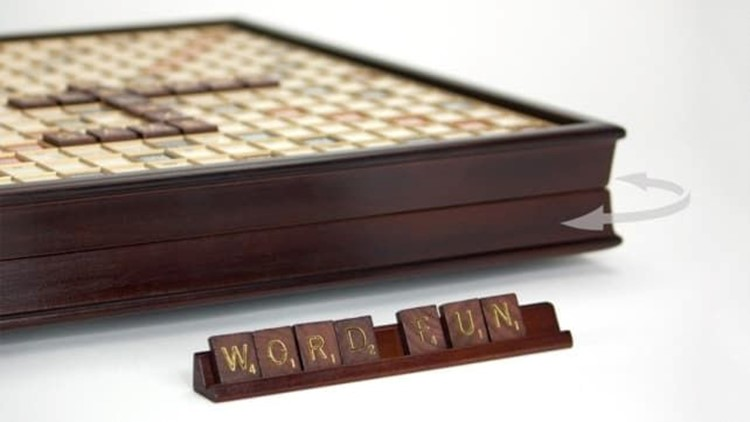 Gifts-for-him-2018-deluxe-scrabble-winning-solutions.jpg