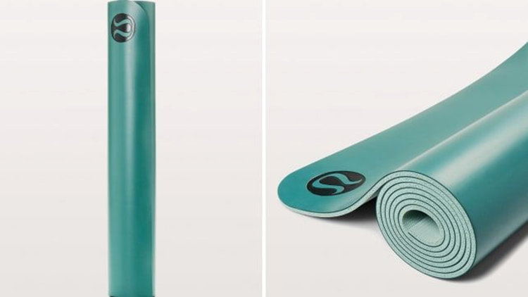 best-gifts-for-runners-2018-lululemon-yoga-mat.png