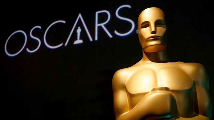 Printable Oscars 2020 ballot   Make your movie picks