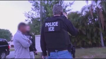 Immigration 101: Understanding U S  immigration agencies