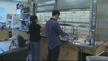 Doctors, scientists discover MS breakthrough