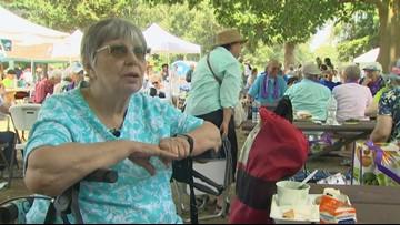 Washington state couple's murder-suicide over medical bills prompts concern for seniors
