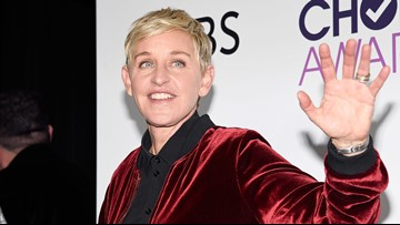 Ellen DeGeneres could leave talk show in 2020