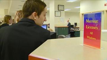 Idaho governor signs bill setting minimum marriage age at 16