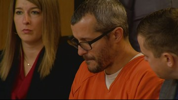 Chris Watts case: What we know now and what's next