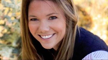 Missing Colorado woman's fiancé taken into custody