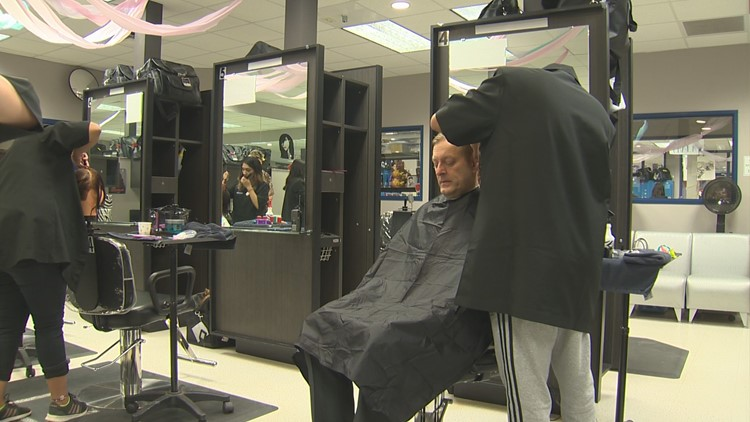 Update: Proposed Tennessee bill to allow cosmetologists & many other professions to work without a license killed in legislature