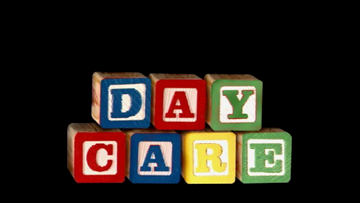 Tennessee combats deceptive online child care ads