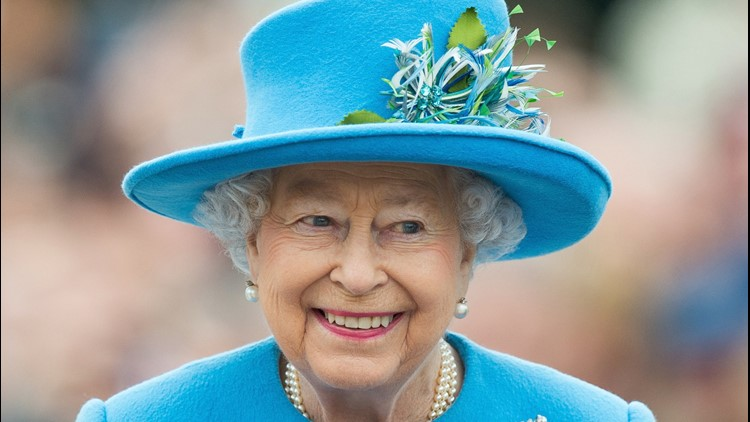 The Queen Has 'Reluctantly Accepted Medical Advice to Rest' Following Over-Working Concerns