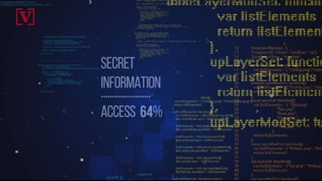 Almost a Quarter of Americans Have Experienced Cybercrime: Poll