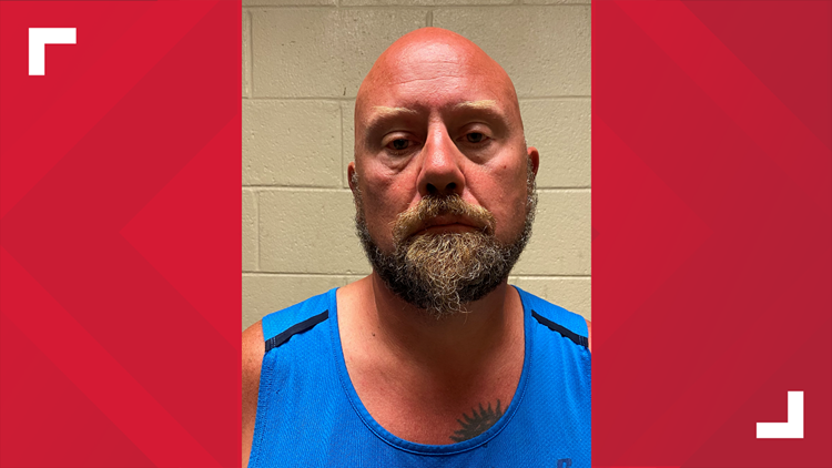 1 arrested after Tennessee sheriff's deputy shot, killed in line of duty