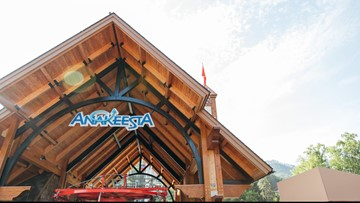 Anakeesta admission drops to $5 for Friends of the Smokies appreciation