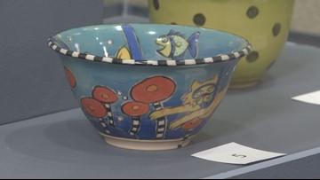 Souper Bowl 2020 benefits the Oak Ridge Art Center